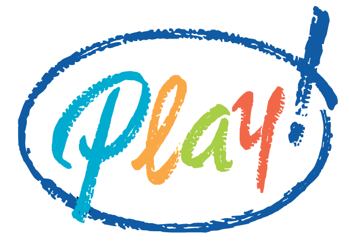 Christmas Activities Near Me Largo Florida 2020 Playing Unplugged & Touch a Truck at Largo Central Park, City of